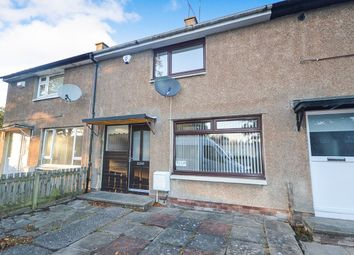 Thumbnail 2 bed semi-detached house to rent in Scott Road, Glenrothes
