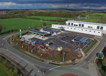 Thumbnail Warehouse for sale in Matrix Park Eaton Avenue, Chorley