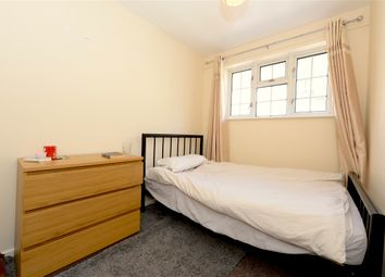 5 bed shared accommodation to rent in Callaghan Cottage, Whitechapel E1