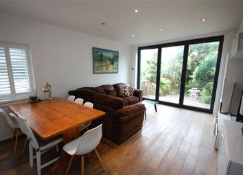 2 bed maisonette for sale in Orchard Avenue, London N3