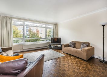 Thumbnail 2 bedroom flat to rent in St. John's Avenue, London