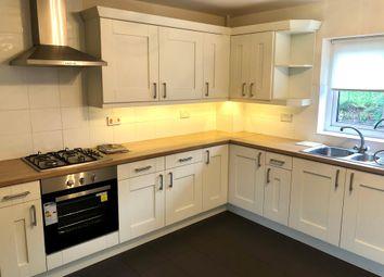 Thumbnail Flat to rent in Mamble Road, Stourbridge