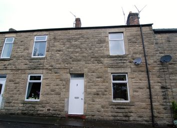 Thumbnail 2 bed cottage to rent in Cecil Terrace, Hexham