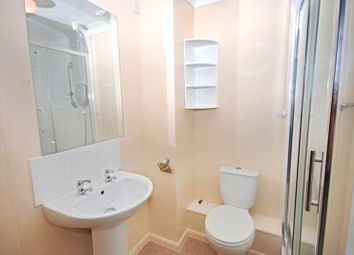 Thumbnail 1 bedroom property for sale in Links Road, Great Yarmouth