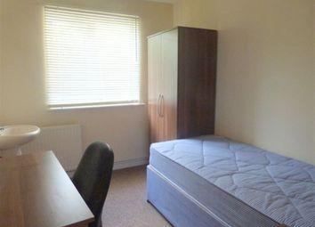 Thumbnail 1 bed property to rent in Whitehart Street, Cheltenham