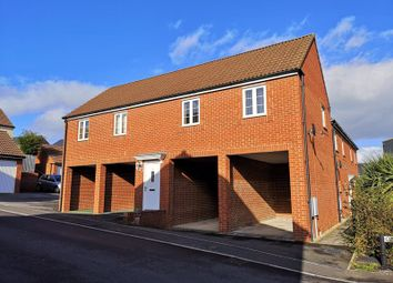 2 bed flat to rent in Cook Road, Yeovil BA21