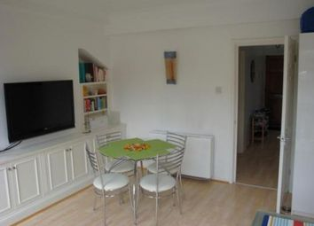 Thumbnail 2 bed flat to rent in Riverside Mansions, Milk Yard, London