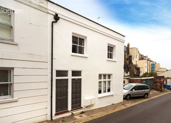 Thumbnail 2 bed flat to rent in Farm Road, Hove, East Sussex