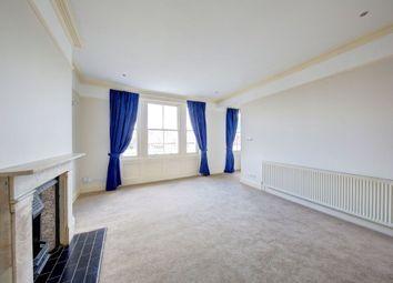 Thumbnail 1 bed flat to rent in Allfarthing Lane, Wandsworth