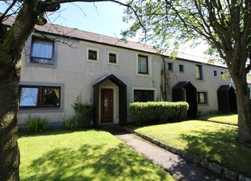 Thumbnail 2 bed property for sale in Crossdale Square, Lancaster