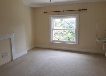 Thumbnail 3 bed flat to rent in Hurstwood Lane, Tunbridge Wells