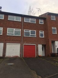 Thumbnail 3 bedroom property to rent in Brecknell Rise, Kidderminster