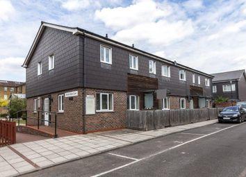 3 bed property for sale in Cornelia Street, Islington N7