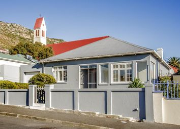 Thumbnail Detached house for sale in 4 5th Ave, Retreat, Cape Town, 7965, South Africa