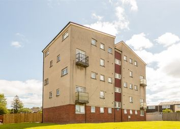 Thumbnail 2 bed flat for sale in Nimmo Avenue, Perth