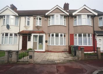 Thumbnail 3 bedroom terraced house for sale in Emerald Gardens, Dagenham