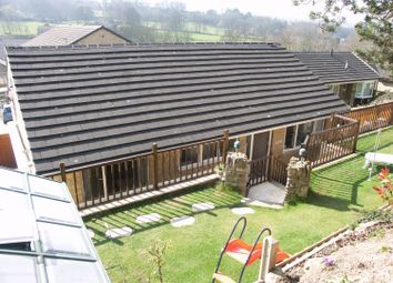 Thumbnail 3 bed link-detached house for sale in 108 Ridings Field, Brockholes