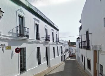 Thumbnail 6 bed town house for sale in Calle Correos, Barcarrota, Badajoz, Extremadura, Spain