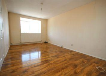 Braithwaite Avenue, Romford RM7. 1 bed flat