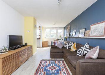 Thumbnail 1 bedroom flat for sale in Vulcan Way, London