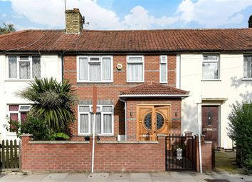 Thumbnail 3 bed property for sale in Kilmington Road, London