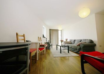 Thumbnail 2 bed flat to rent in Sienna Alto, 2 Cornmill Lane, London