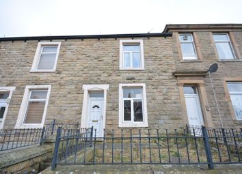 Thumbnail 2 bed terraced house for sale in Marsden Street, Accrington