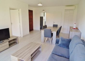 Thumbnail 1 bed apartment for sale in 83600, Frejus, Fr