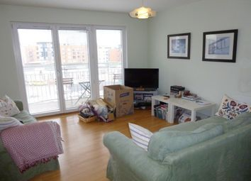 Thumbnail 1 bed flat to rent in Sheepcote Street, Edgbaston, Birmingham
