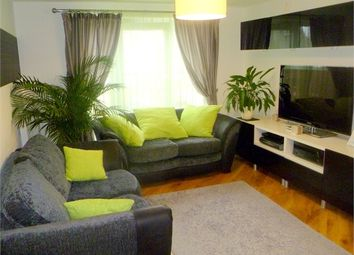 Thumbnail 2 bed flat to rent in Thornhill Court, Maplin Park, Langley, Berkshire