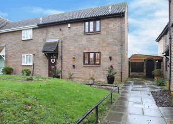 2 bed property for sale in Kelvedon Green, Kelvedon Hatch, Brentwood CM15