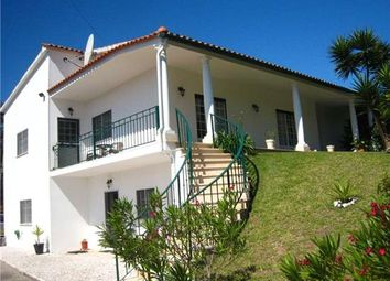 Thumbnail 5 bed detached house for sale in Formigal, Leiria, Portugal