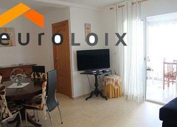 Thumbnail 3 bed apartment for sale in Avenida Del Mediterraneo, Benidorm, Spain