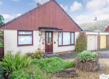 Thumbnail 3 bed link-detached house for sale in Broyle Paddock, Ringmer, Lewes, East Sussex