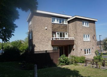 3 bed terraced house for sale in Bowden Wood Close, Sheffield S9