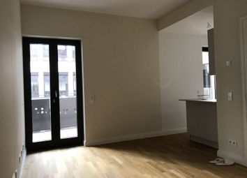 Thumbnail 1 bed apartment for sale in 10117, Berlin, Mitte, Germany