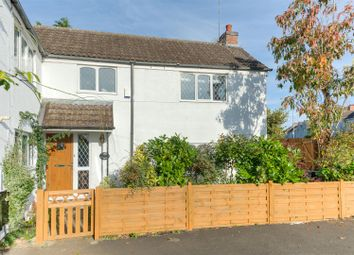 Thumbnail 3 bed semi-detached house for sale in Cross Street, Daventry