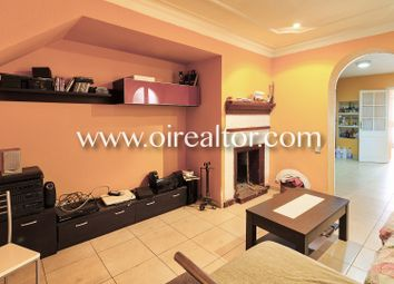Thumbnail 8 bed property for sale in Centro, Gavà, Spain