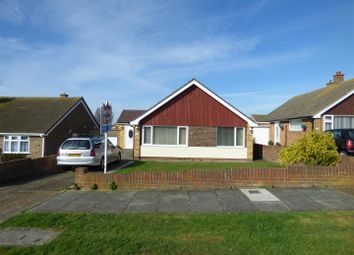 Thumbnail 2 bed detached bungalow to rent in Grasmere Avenue, Ramsgate