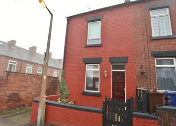 Thumbnail 2 bedroom property for sale in Bartholomew Street, Wombwell, Barnsley