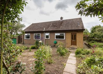 3 bed bungalow for sale in Charleston, Forfar, Angus DD8