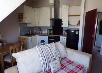 Thumbnail 2 bed flat to rent in West Mount St, Aberdeen AB25,