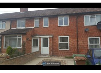 Thumbnail 3 bed terraced house to rent in Waltham Rd, Carshalton