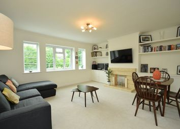 Thumbnail 2 bedroom flat for sale in High Road, Whetstone