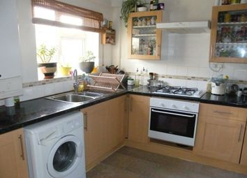 Thumbnail 3 bedroom property to rent in Corsham Road, Swindon