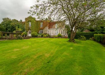 Thumbnail 5 bed detached house for sale in Stodday, Lancaster