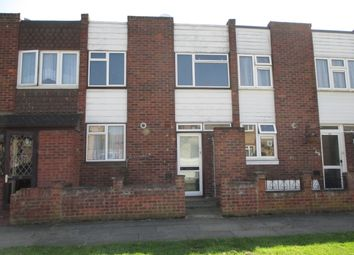 Thumbnail 2 bedroom terraced house for sale in Woodman Path, Hainault