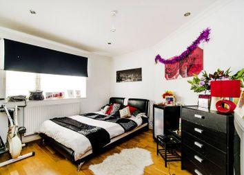 Thumbnail 2 bedroom flat for sale in Walton Avenue, South Harrow