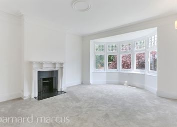 Thumbnail 1 bed flat for sale in Albion Road, Sutton
