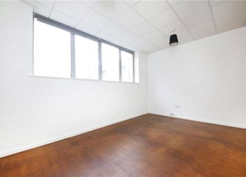 Thumbnail 1 bed flat to rent in Maun House, 21-31 Shacklewell Lane, Hackney